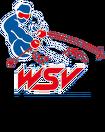 Wintersportverein Windischgarsten