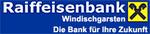 Raifeisenbank Windischgarsten