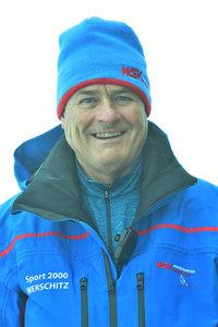 Gerhard Graf