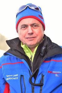 Siegfried Kniewasser