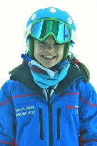 Anna Kreutzhuber