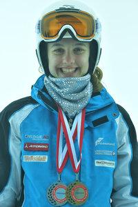 Eva-Maria Kreutzhuber