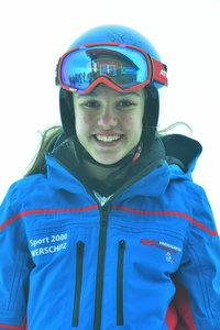 Magdalena Kreutzhuber