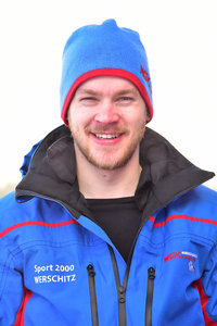 Martin Gösweiner