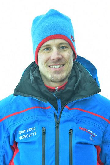Andreas Waldenhofer