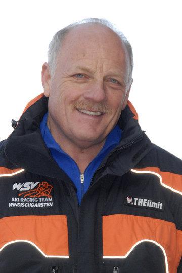 Ernst Bauer