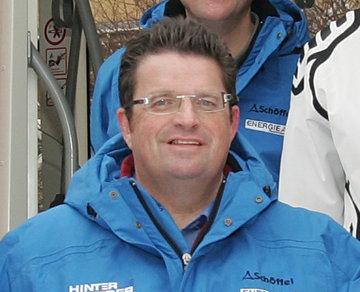 Karl Reisenbichler