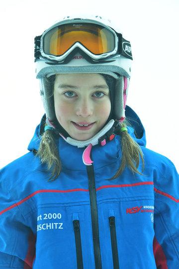 Katharina Reiter